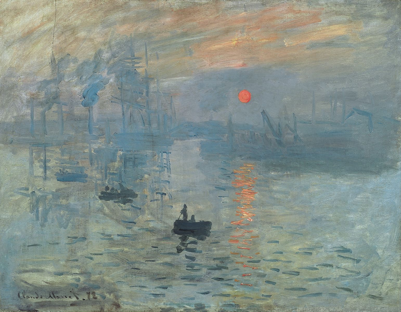 549/Photos/Paris/Claude_Monet_Impression_soleil_levant-optimisee.jpg