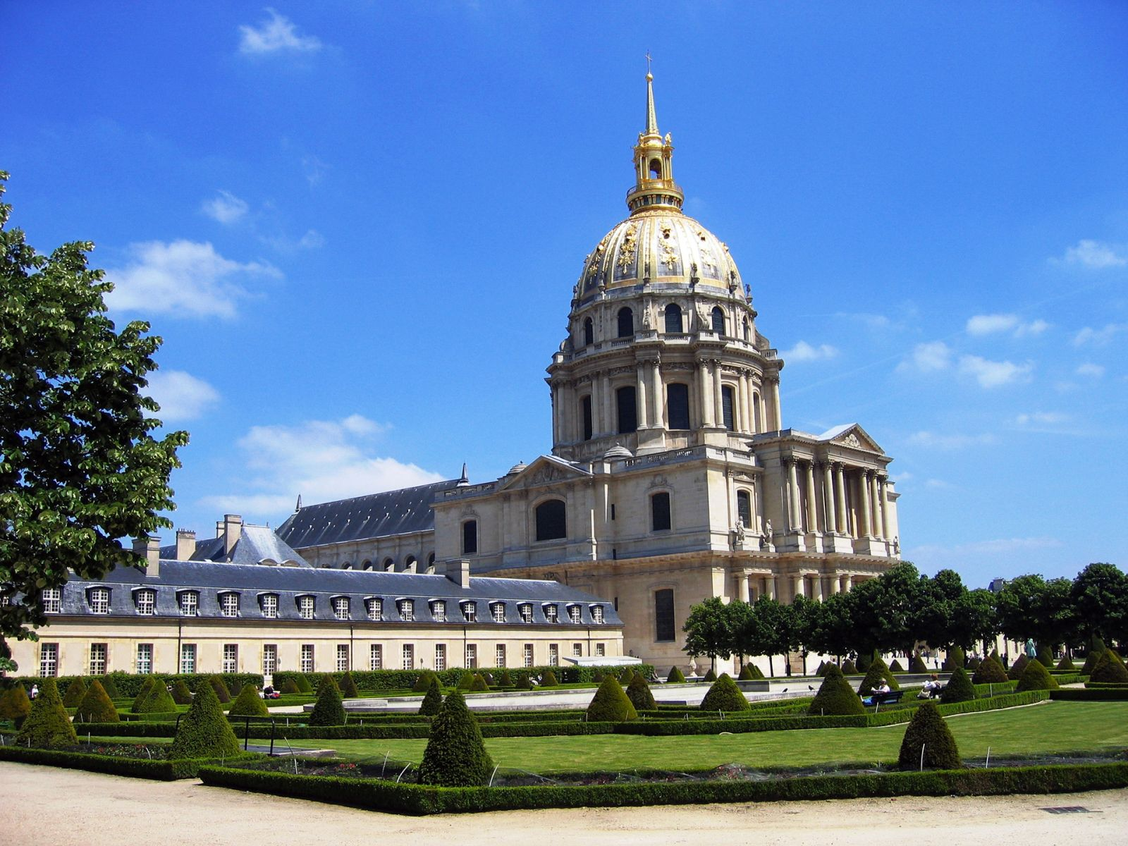 549/Photos/Paris/Invalides2-optimisee.jpg