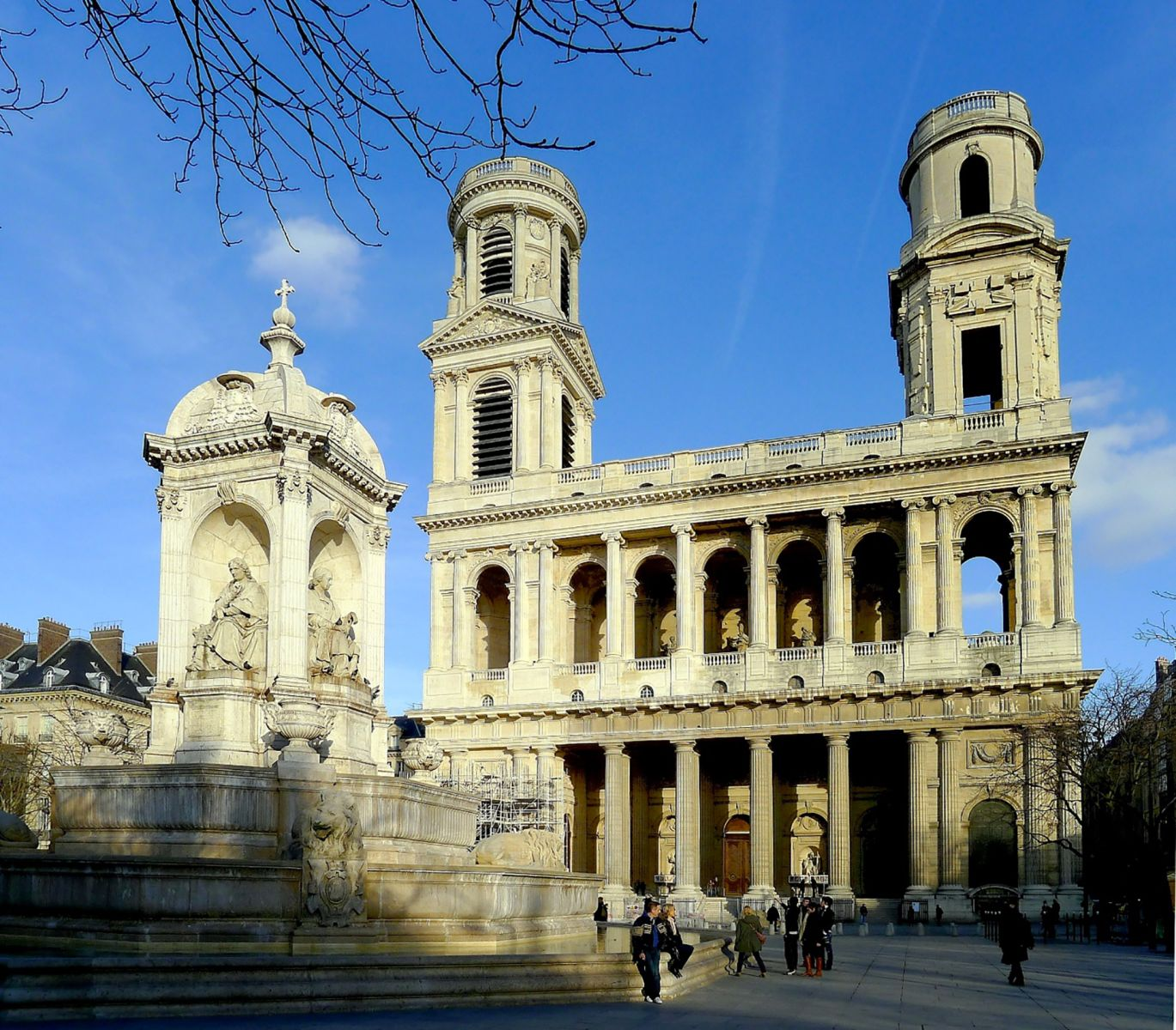 549/Photos/Paris/SaintSulpice-optimisee.jpg